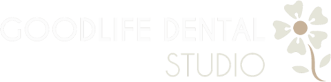 Goodlife Dental Studio | Darwin Dentist Clinic